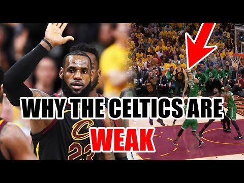 the-real-reason-the-celtics-lost-to-the-cavs-in-the-nba-playoffs