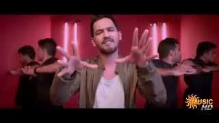 Adichu Norukuda Full Video Song- Hiphop Thamizha Adhi