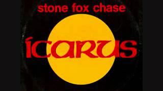 Stone Fox Chase (