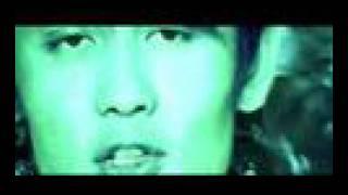 Kajymurat - Seni gana ||| Қажымұрат - Сені ғана