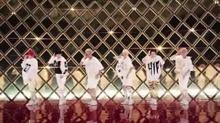 40 Hardest K-Pop Dances Ever