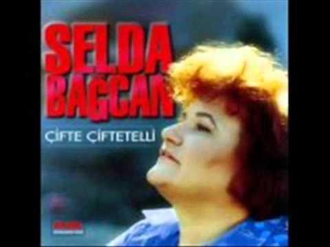 Selda Bagcan - özledim Babam
