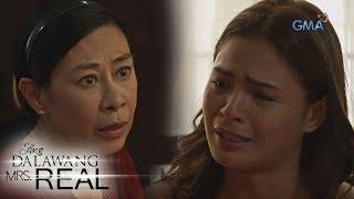 Download lagu Ang Dalawang Mrs Real Full Episode 11 MP3