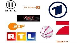 Kostenlos Live TV (auch mobil) Private & Rechtliche - Tutorials [HD]