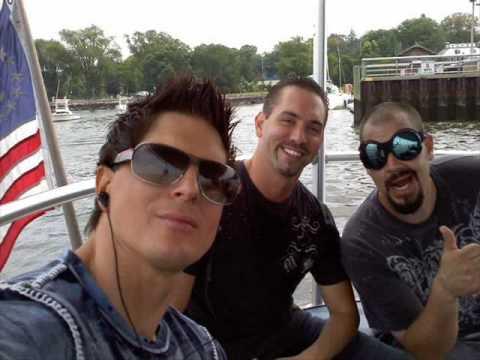 meet ghost adventures crew 2013 ford
