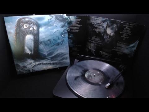 Revocation Deathless LP Stream