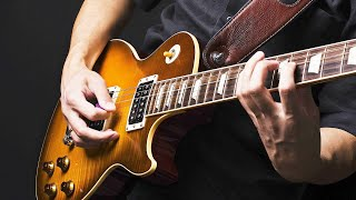 #موسيقى هادئة جيتار اسباني مونامور مع لوحات فنية عالمية :: الثقافة الرومانسية Relajante #música g#