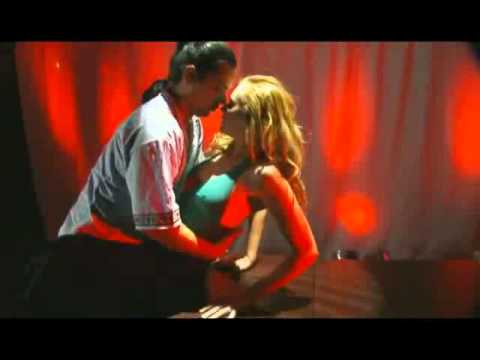 El roockie una noche mas from YouTube · Duration:  3 minutes 9 seconds