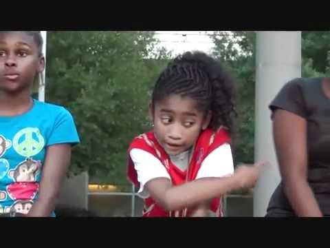 Ace Hood Lil Wayne   Hustle Hard Remix featuring Young Lyric aka Lyrikkal   YouTube