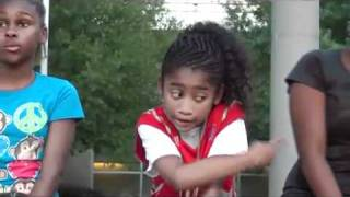 Ace Hood Lil Wayne   Hustle Hard Remix featuring Young Lyric aka Lyrikkal   YouTube