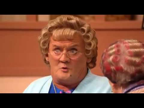 Mrs. Brown's Boys Live How Now Mrs. Brown Cow! Tour 2015 FREE FULL LENGH