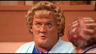 Mrs. Brown s Boys Live How Now Mrs. Brown Cow! Tour 2015 FREE FULL LENGH