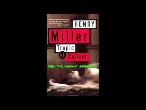 Электронные книги жанра эротика. Читать онлайн бесплатно