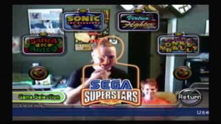[Feature] Sega Superstars (Part 1)