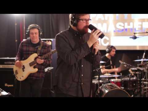 Reckless Serenade - Uptown Funk (Cover)