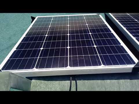 beschattung-von-solarzellen-wie-wirkt-sich-das-aus?!-5-bus-bar-#check-#solar-#vergleich-verschattung