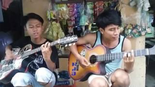 Download Video crewsakan punk baru @cover street punk karawang Gebong PUNK & Apoy CHAOS MP3 3GP MP4