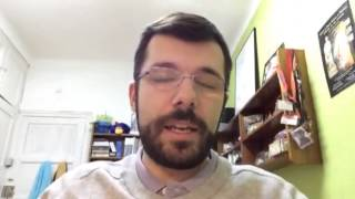 Baixar Entrevista a Fernando Bueno