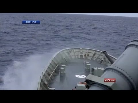 MH370: Investigators still hope to unlock modern aviation's greatest mystery