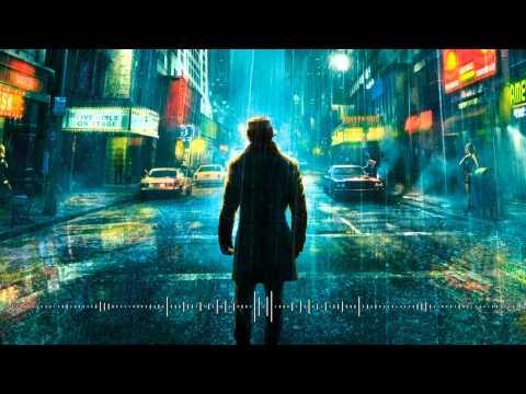 Most Epic Drumstep - Astronaut - Rain (MitiS Remix)