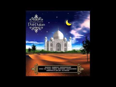 Al-mizan - junjungan mulia