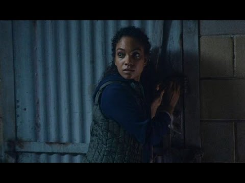 """Sleepy Hollow """"This Is War"""" Episode 2x01 Review"""