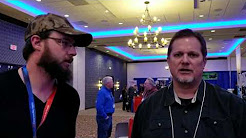 Full Coverage of 2018 Texas Locksmiths Association TLA Convention and Trade Show Coverage
