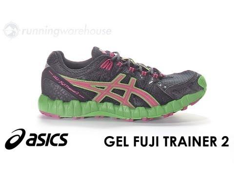 asics-fuji-trainer-2-for-women