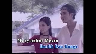 Download Mp3 U.k's - Rhythm Si Jantung Hati
