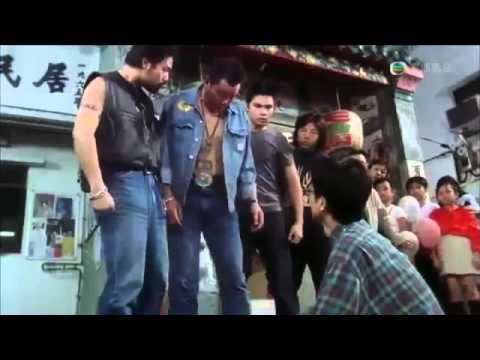 Châu Tinh Trì Full  phim hai moi nhat 2013 xem lại cười đau bụng - YouTube