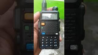 [2.95 MB] Monitor komunikasi melalui satelit io 86