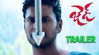 Z Movie Trailer    Latest Telugu Movie 2017 - Sandeep Kishan .Lavanya Tripathi