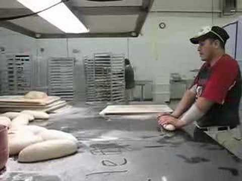 A legendary Cape bakery rises from the ashes!