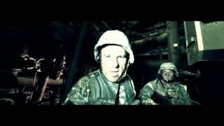 Bunker of the Dead (2015) HD Trailer German Deutsch