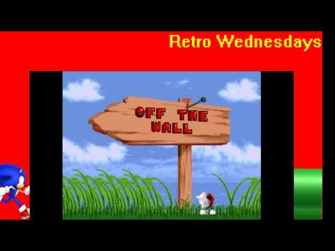 "Retro Wednesdays Coolspot ""The Interactive Advertisement"""