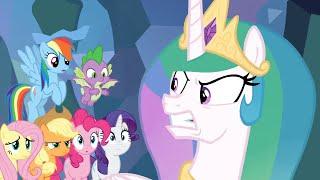mlp season 9 episode 23 reaction video, mlp season 9 episode
