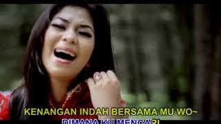 Thomas Arya Feat Elsa Pitaloka - Biar Tinggal Kenangan [Slow Rock Minang Video Official]