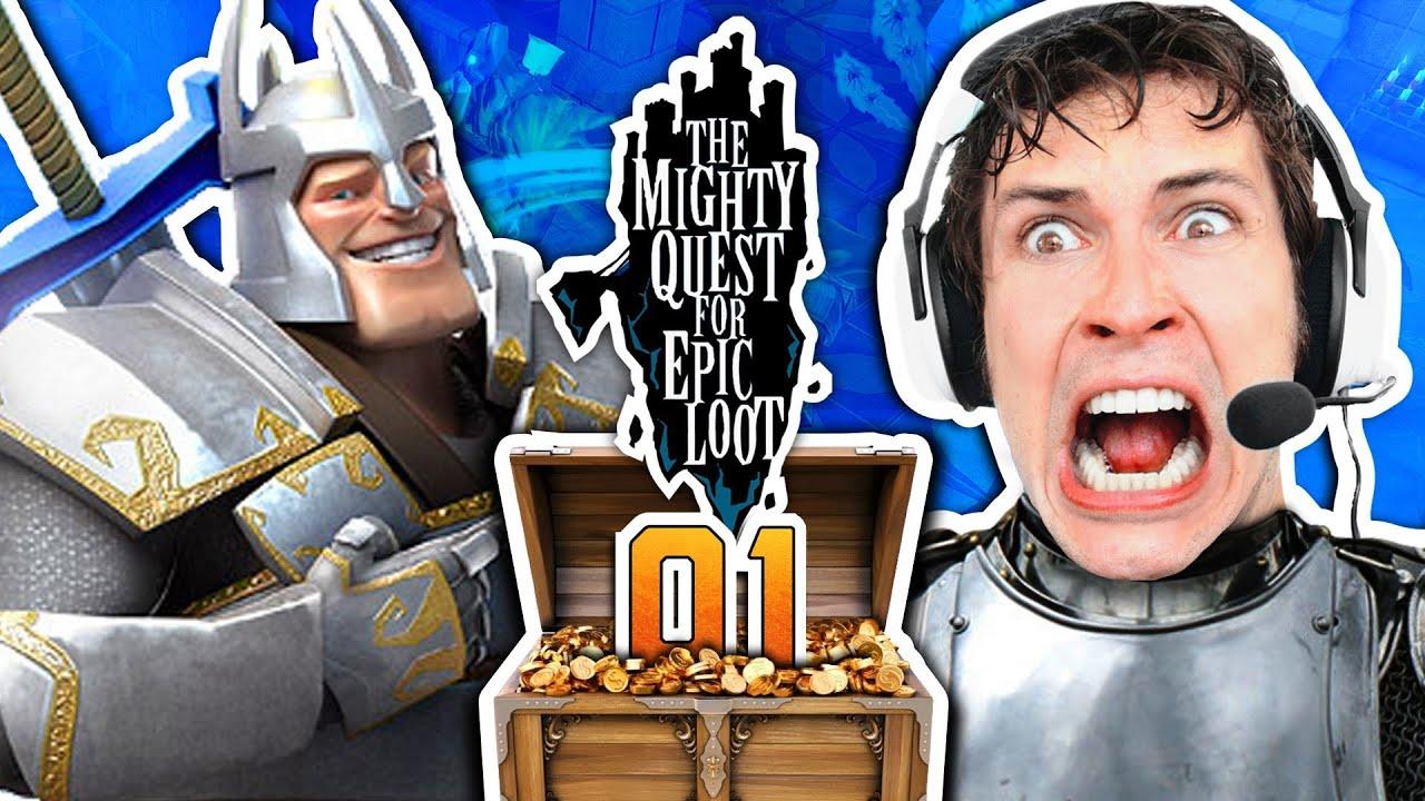 mighty-jailbait