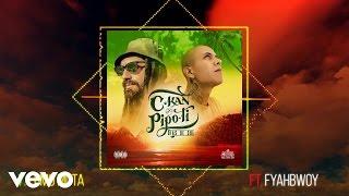 C-Kan & Pipo Ti - Dias de Sol iTunes: ...