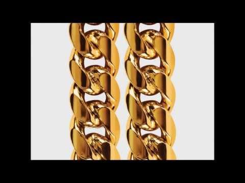 Feds Watching (feat. Pharrell) - 2 Chainz
