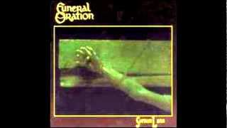 Funeral Oration - Sursuum Luna - Album / HD