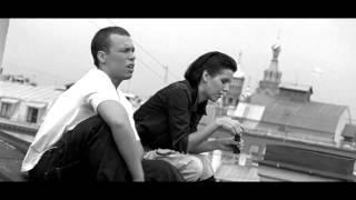 T9 - Ода нашей любви (оригинальная версия - пианино (HD))