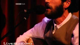 Ray LaMontagne - Beg Steal Or Borrow