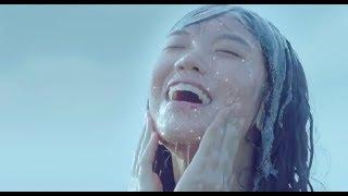 3 Funny Thai Advertisements