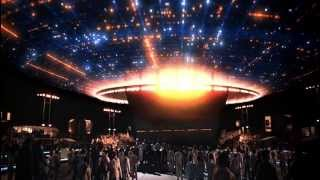 Close Encounters Of The Third Kind - 30th Anniversary Edition Blu-Ray - Official® Trailer [HD]