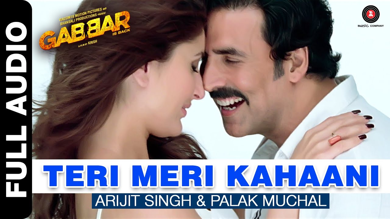 Gabbar Is Back Movie Hd Video Songs Download by ...