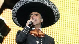 México Lindo Y Querido - Mix de varios intérpretes