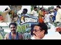 Chalakkudikkaran Changathi | ചാലക്കുടിക്കാരൻ ചങ്ങാതി | Malayalam Movie | Location Video |
