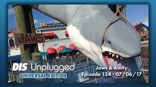Jaws & Amity | Universal Edition | 07/06/17 thumbnail