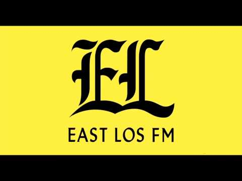 East Los FM 106.2 GTA V Radio HQ